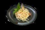 Неаполитанская паста