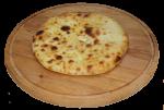 Хачапури Имеретинский